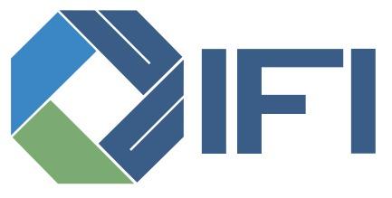 International Finance Institute