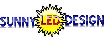 Sunny LED design ltd