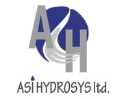 ASI HYDROSYS ltd.