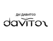 Davitoz