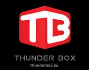 Thunder Box LTD