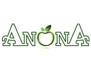 Anona Trade Ltd