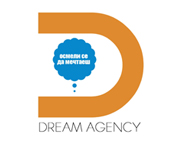 DREAM AGENCY -  Event Management , Entertainment & Advertising
