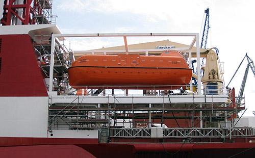 Alpha-Marine GmbH  - Invest Bulgaria.com