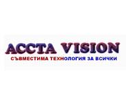 ACCTA VISION
