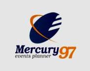 Mercury-97 Ltd.