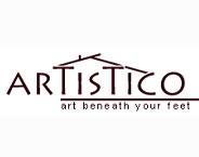 Artistico Ltd.