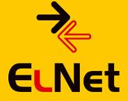Elnet Ltd.