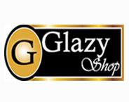 GlazyShop