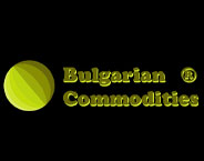 Bulgarian Commodities LTD