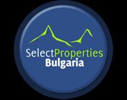 Select Properties Bulgaria