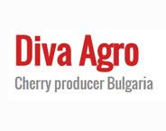 Diva Agro EOOD
