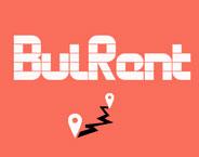 Bulrent