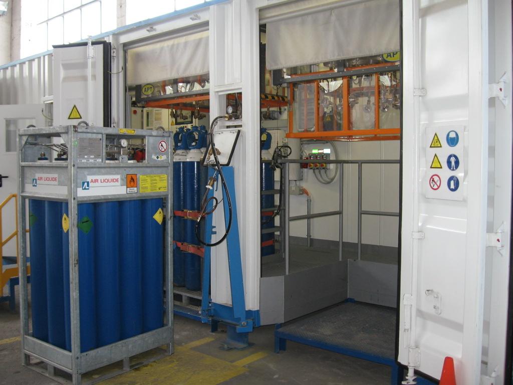Air Liquide  - Invest Bulgaria.com