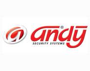 ANDY-L LTD