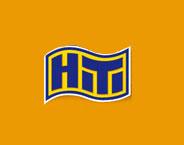 HiTi Light Ltd.