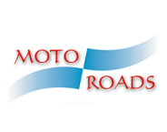 MOTOROADS LTD