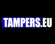 TAMPERS.EU