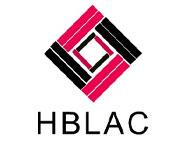 HBLAC (HAWK Bulgaria Licensing Accountancy Consultancy)