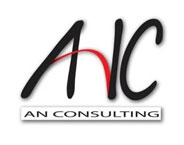 AN Consulting ltd.