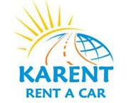 Karent Rent a Car Company