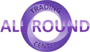 All Round Trading Ltd