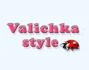Martenici Valichka