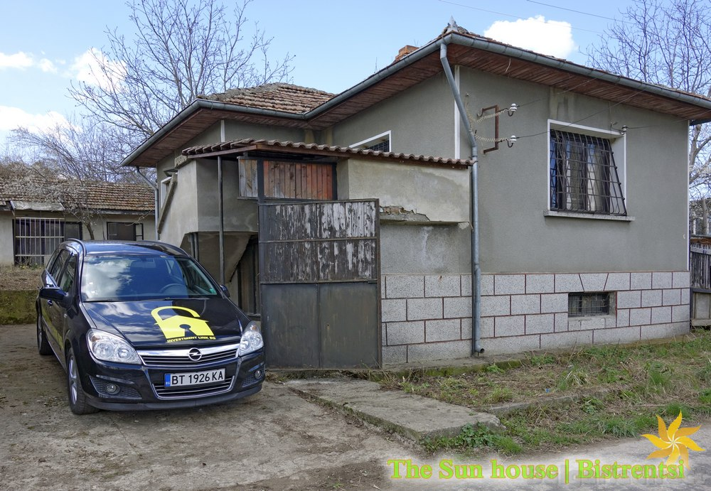 Bulgariadirect Overseas Bulgaria Property Investments  - Invest Bulgaria.com