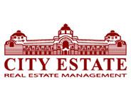 City Estate Ltd.
