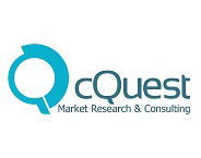 cQuest Market Research & Consulting Ltd.