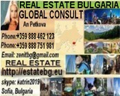 A - GLOBAL CONSULT