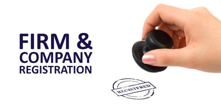 A Jordan M Consult   - Invest Bulgaria.com