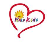 Детски дрехи Funky Kids