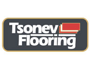 Tsonev Flooring