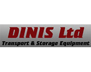 Dinis Ltd - Transport and Storage Equipment