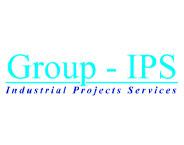 IPS Bulgaria Ltd.