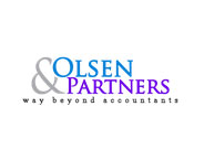 Olsen and Partners