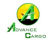 Ai Cargo BG