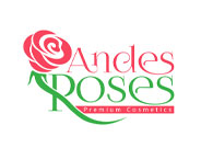 Andes Roses
