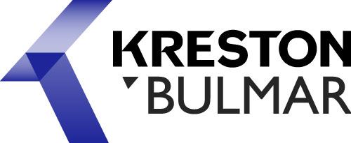 Kreston BulMar
