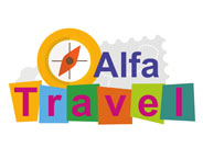Alfa Cars & Travel