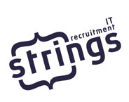 Strings IT Recruitment & Consulting