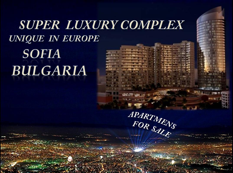 A - GLOBAL CONSULT  - Invest Bulgaria.com