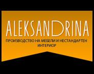 ALEXANDRINA - Tatyana Borisova ET