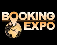 Booking Expo Ltd.