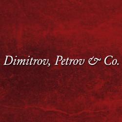 Dimitrov, Petrov & Co.
