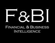 Financial & Business Intelligence