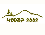 Modar-2002 LTD
