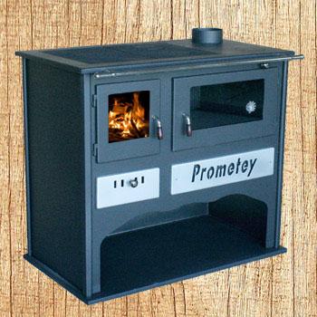 Prometey Ltd.  - Invest Bulgaria.com