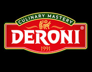 DERONI Ltd